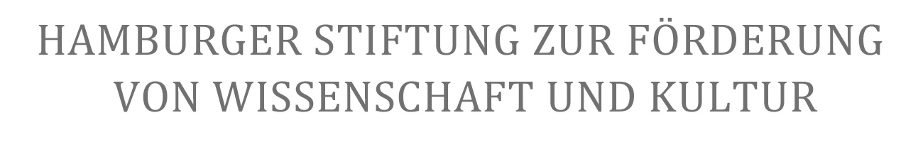 Hamburger Stiftung